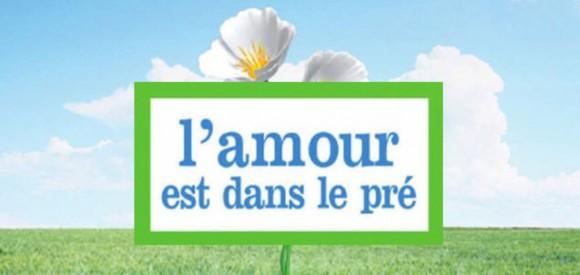 L'Amour est dans le pré sur M6 et sur Internet : Voir le 25e épisode de l'émission
