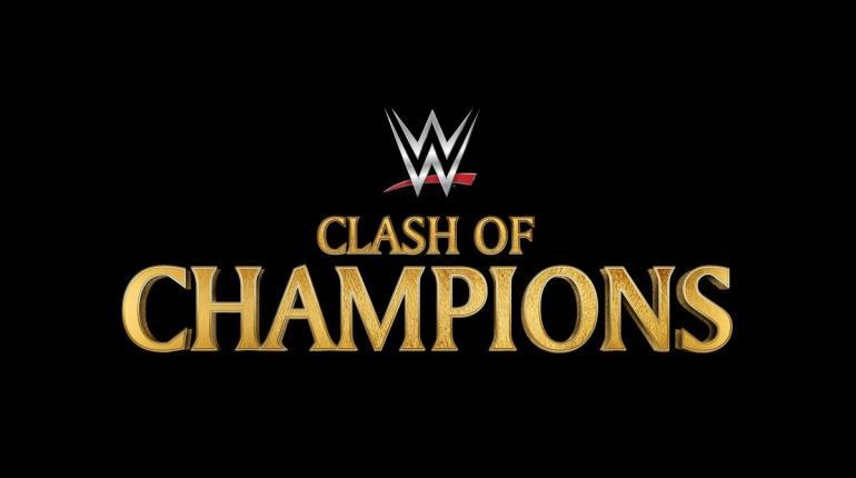 Regarder la WWE en direct : Résultats et replay vidéo du PPV Clash of Champions