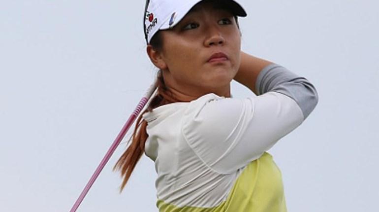 Voir le tournoi Evian Championship en direct : Golf féminin en résumé et replay