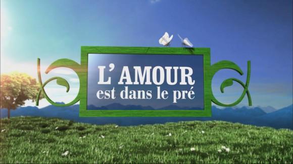 L'Amour est dans le pré épisode 29 à voir en vidéo : Regarder ADP en streaming