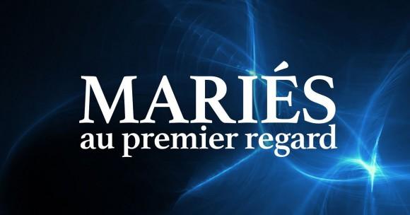 Mariés au premier regard : La nouvelle émission de M6 à voir en vidéo replay