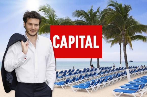 Voir Capital sur les achats d'occasions : Streaming vidéo du documentaire de M6 en replay