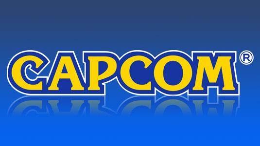 Capcom et les années 1980 : Un succès réel dans les jeux-vidéo