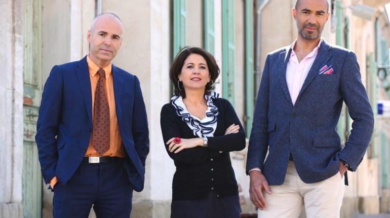 Mariés au premier regard sur M6 : Voir le 4e épisode en vidéo streaming