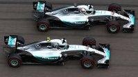 Regarder le Grand Prix de Formule 1 d'Abu Dhabi en vidéo live : Classement, résultat et champion du monde de F1