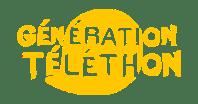 Regarder le Téléthon en direct sur France 3 et France Télévisions : Replay vidéo génération Téléthon