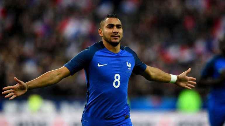 Regarder le match France Côte d'Ivoire en direct sur TF1 : Score, résultat EDF, résumé vidéo, replay buts Bleus
