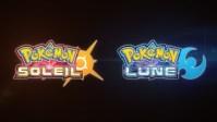 Test Pokemon Soleil et Pokemon Lune : Bienvenue à Alola et ses secrets