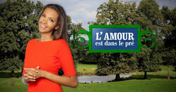 L'Amour est dans le pré sur M6 : Vidéo de la première partie des portraits d'ADP