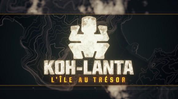 La Finale de Koh-Lanta à voir en direct sur TF1 : Le conseil final et le gagnant en replay vidéo