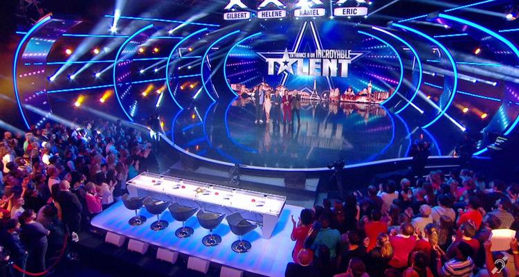 La Finale de La France à un incroyable talent à regarder sur M6 en direct : Replay vidéo numéro gagnant