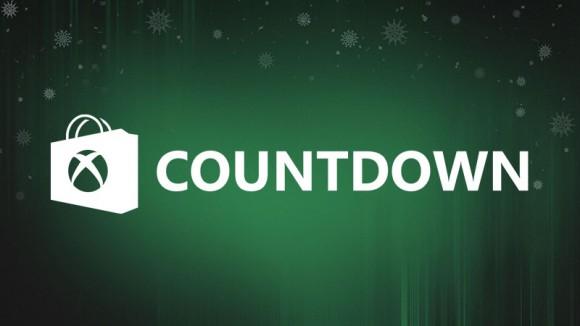 Microsoft lance la deuxième vague de promotions de fin d'année sur Xbox One et Xbox 360