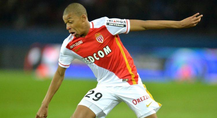 Résumé match AS Monaco Olympique Lyonnais : Score ASM OL, replay buts