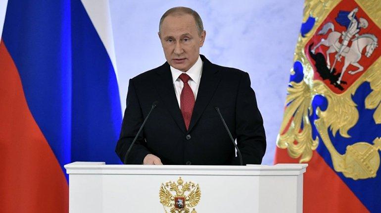Regarder 20h55 le jeudi sur France 2 : Replay vidéo documentaire politique Poutine