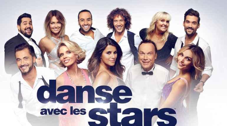 Voir la finale de Danse avec les Stars sur TF1 : DALS en replay vidéo avec le vainqueur de l'émission