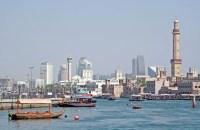 Zone Interdite sur Dubaï : Voir le documentaire de M6 sur la vie des Français au pays de la démesure en replay vidéo