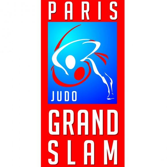 Voir le Paris Grand Slam Judo en direct à la télévision et le replay des combats en vidéo