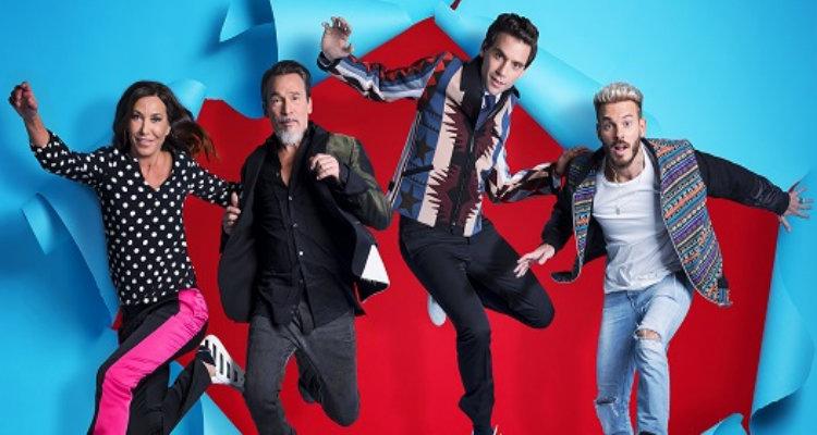 Quand voir la nouvelle saison de The Voice sur TF1 : Vidéo replay des auditions du premier épisode sur MyTF1
