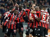 Regarder le football en direct : Résultat match Ligue 1 OGC Nice Montpellier et replay vidéo matchs Ligue 2