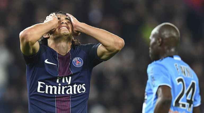 Regarder le match OM PSG en direct : Comment voir le replay du Classico de Ligue 1 entre l'Olympique de Marseille et le Paris Saint-Germain