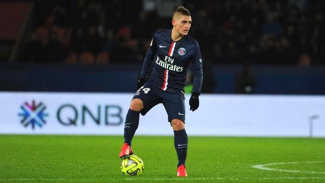 Regarder les matchs de Ligue 1 et Ligue 2 de football : Replay et résultats PSG Bordeaux, Brest