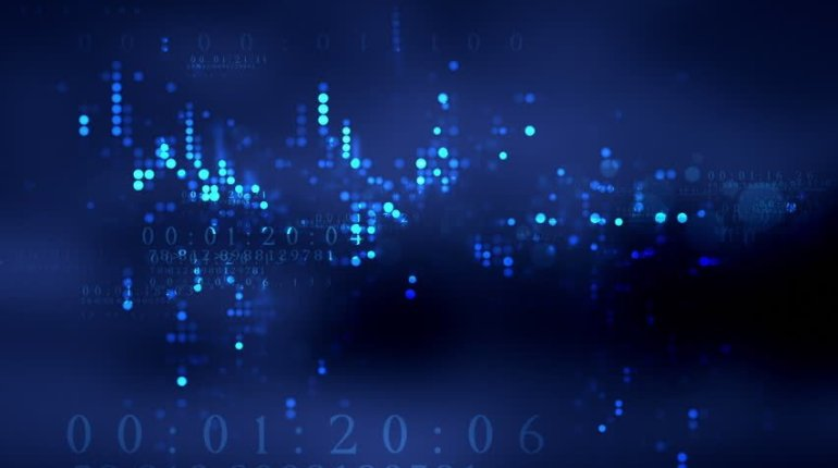 Securite Internet Tech Virus Piratage