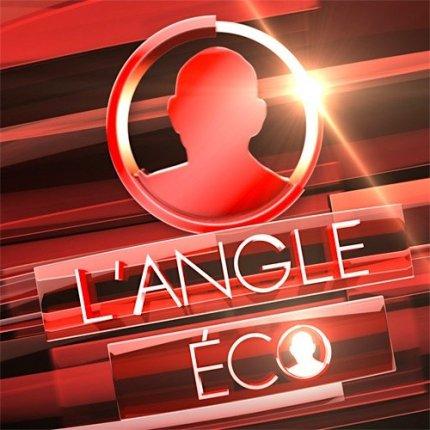 L'angle éco en vidéo sur France 2 : Faut-il fermer les frontières pour sauver nos emplois ? L'enquête en replay