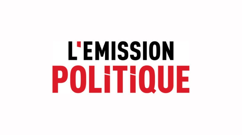 Voir L'émission Politique avec Emmanuel Macron en direct sur France 2 : Replay Vidéo du débat du candidat à la présidentielle