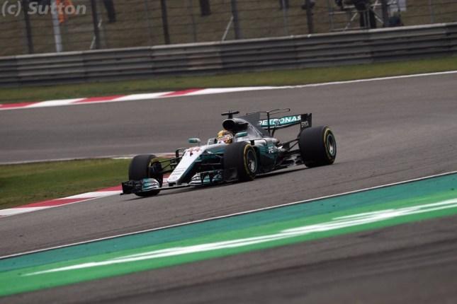 Comment regarder le Grand Prix de F1 de Bahreïn en direct live TV : Résultat GP Formule 1, classement et vainqueur