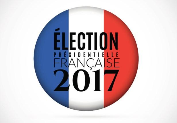Résultat du premier tour de l'Élection Présidentielle à voir en direct sur TF1 et France 2