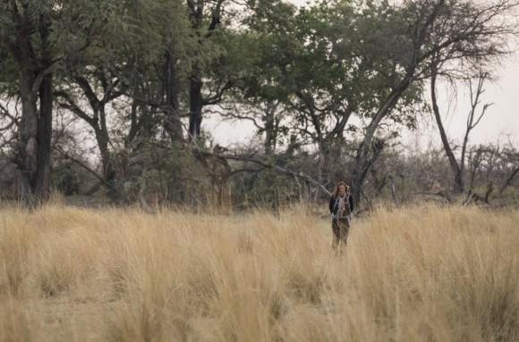 Regarder À l'état sauvage sur M6 : Voir l'aventure de Laure Manaudou avec Mike Horn sur 6Play en Replay Vidéo