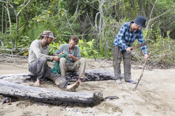 Le nouvel épisode de The Island les naufragés à voir sur la chaîne M6 : Replay vidéo et résumé
