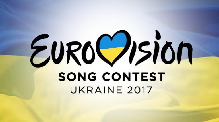 Regarder la 62e édition de l'Eurovision en direct sur France 2 : Replay concours, résultat France et classement des pays