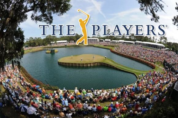The Players Championship de Golf : Résultat, vainqueur et palmarès