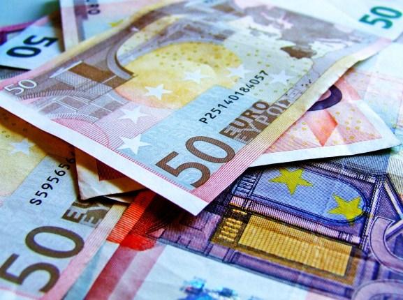 Billets de banque et pièces de monnaie, les règles pour bien les utiliser
