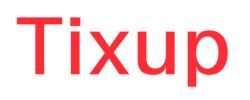 Tixup.com