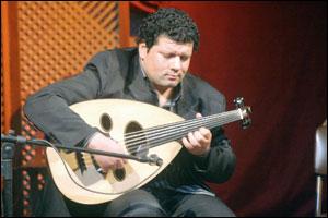 Ihsen Laaribi