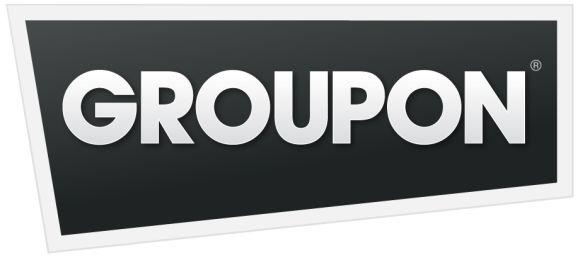 Groupon : Ventes Groupées