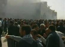 Dix égyptiens ont été tués en Libye