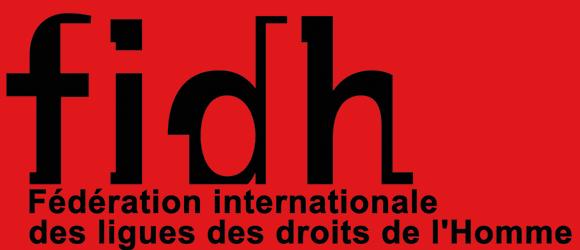 Fédération Internationale des ligues des Droits de l'Homme