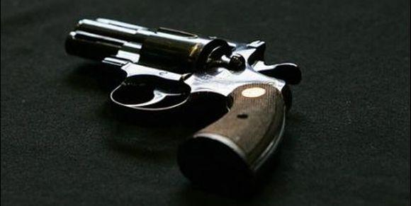 Un responsable de la garde nationale est retrouvé mort par une balle dans la tête