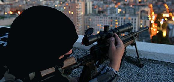 L'affaires des snipers en Tunisie bouge avec 192 affaires d'assassinats