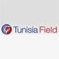 Tunisia Field
