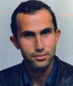 Marouane Ben Zineb
