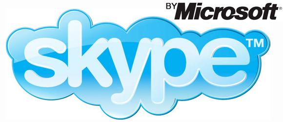 Microsoft rachète Skype pour 8,5 milliards de dollars