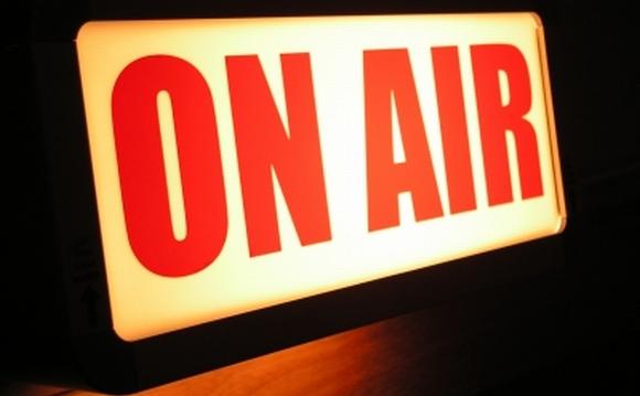 Suppression des fréquences accordées à Radio Zitouna et Radio Jeunes