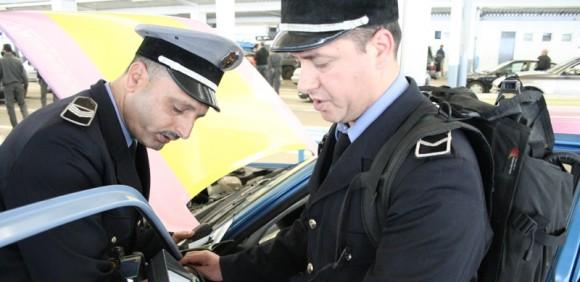 Les agents de la Douane tunisienne entrent en grève ouverte