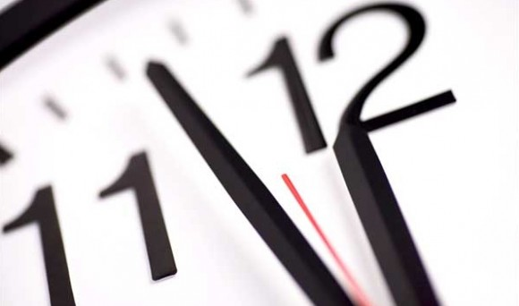 Horaire estival fixé de 08h00 à 14h00 pour les institutions publics
