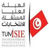Instance Electorale
