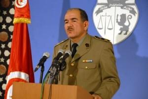Mokhtar Ben Nasr